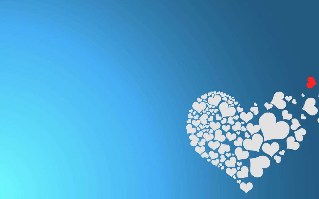 10 pasos para superar una ruptura sentimental