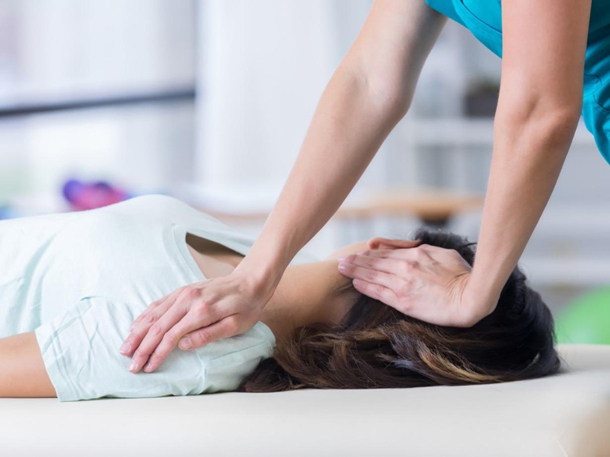 Poca formas conocidas a Dolor de rodilla al flexionar mejor